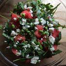 Nutrients In Watermelon
