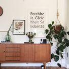 'Retro-Möbel: Wohnen im Stil der 60er | Connox'