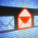 7 Email Marketing Consultant Tips for Your Next Campaign