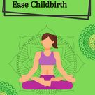Padmasana During Pregnancy Can Ease Childbirth