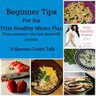 Healthy Recipes Blog