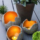 Windlichter für Garten und Balkon online kaufen