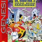 Dr. Robotnik's Mean Bean Machine Steam Key GLOBAL