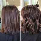 Farbe – Willkommen bei Blog, #blog #color #hairstyleProm - Specialwomensworld Blog
