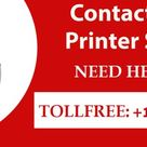 Canon customer Support Number: A One-Stop Solution for All Your Printer Issues