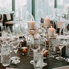 Modern Chic Wedding At The East Miami - Meghan & Alex | South Florida Wedding, Elopement & Portrait Photographer