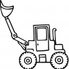 Transport coloring pages   Free Coloring Pages