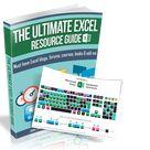 Concatenate Excel   MyExcelOnline