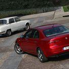 Car Gallery   Dailyrevs