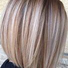 5000+ Hair ideas   hair, long hair styles,..   Med Tech