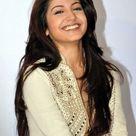 anushka sharma in white salwar kameez dress