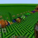 Sonic Craft [16×16] Texture Pack for Minecraft PE |✅ Texture Packs For Minecraft PE - MCPE Box