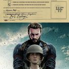 Special shout-out to Captain America, because today is Steve Rogers' 100th birthday! - Movie & TV