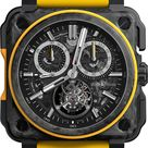Wear Watch