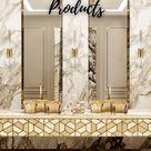 Maison Valentina Products  Inspiration