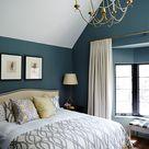 6 Livable Paint Color Ideas To Boost Your Color Confidence
