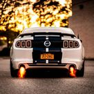 Ford mustang gt best wallpapers