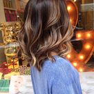 Balayage: The Low Maintenance Hair Trend To Rock Now! | Pippa O'Connor - Official Website