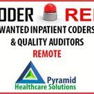 Registered Health Information Technician RHIT   AHIMA