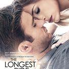 Longest Kiss