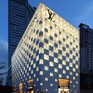 Louis Vuitton Shop