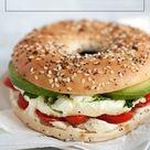 Meals Under 500 Calories