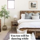 Pillows make a huge difference in your space! Life is short. Buy the pillows. @public311design