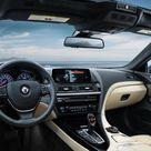 BMW reveals updated 2016 Alpina B6 xDrive Gran Coupe