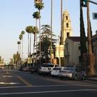 Riverside California