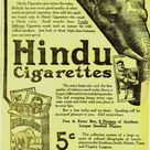 Show your Tobacco, Candy, Gum, Bread, etc. advertisement pieces - Page 2