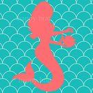 Mermaid Room