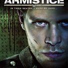 Armistice (2013) Movie Review