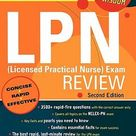 LPN (Licensed Practical Nurse) Exam Review: Pearls of Wisdom, Second Edition