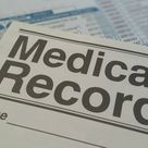 Must Have Good Medical Records