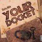 Shatta Wale – Your Docket (Prod. by itzCJ Madeit)