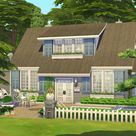 Flubs79's Weekend House // no CC