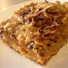 20 Indulgent Dessert Casseroles for Your 9x13 Pan