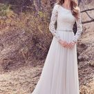 Maggie Sottero Wedding Dresses, Maggie Sottero Photos