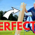 He Bought The PERFECT High Handicap Golf Clubs!?