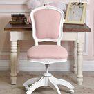 New Furniture & Decor Items | The Bella Cottage