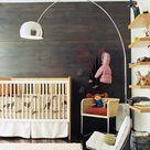 Wood Nursery