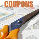 Coupon Site