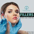 Filler Treatment!