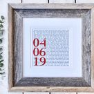 Wedding Gift, Wedding Gift for Groom from Bride, Wedding Gift for Bride from Groom, Wedding Gift for Son, Wedding Gift for Daughter
