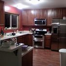 How much to redo our kitchen? - House -remodeling, decorating, construction, energy use, kitchen, bathroom, bedroom, building, rooms - Page 5