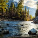 rivers wallpaper : HD Wallpapers Download