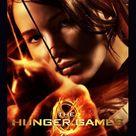 The Hunger Games 2012   IMDb