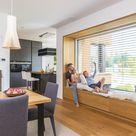 Fertighaus bauen mit WeberHaus | 60 Jahre Erfahrung | energieeffizient nachhaltig