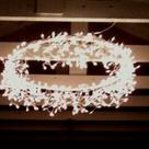 Hula Hoop Light