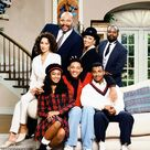 Will Smith confirms BOTH Aunt Viv's return for Fresh Prince reunion